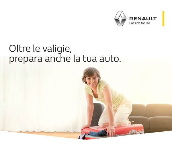 pv_pull_clima_renault_05_17_dem-1